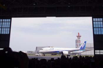 20110704i.jpg
