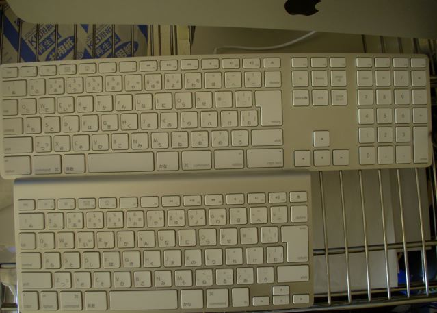 apple_keyboard.jpg