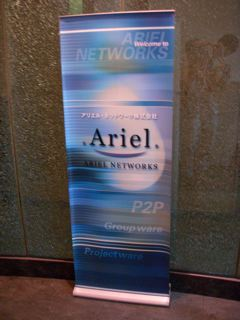 ariel_network00.jpg