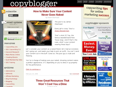 copyblogger.jpg