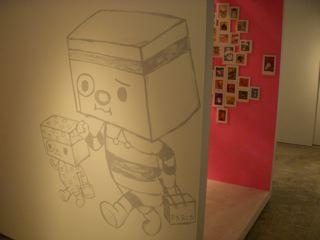 devilrobots6.jpg