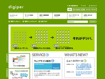 digiper.jpg