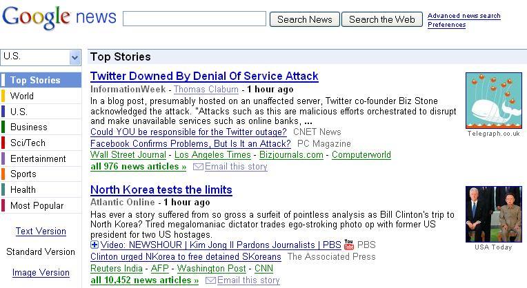 google_news.jpg