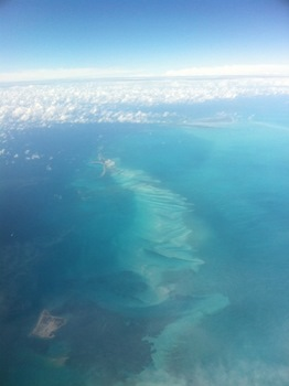 island_sky.jpg