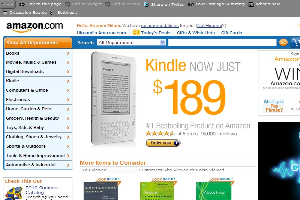 kindle0623.png