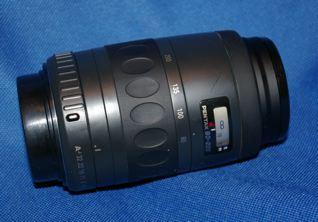 lens01.jpg