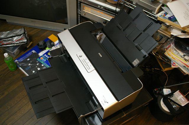 printer02.jpg