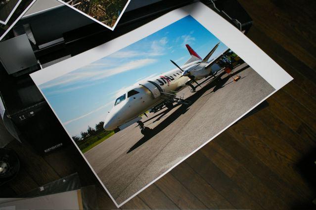 printer06.jpg