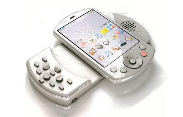 psp-phone.jpg