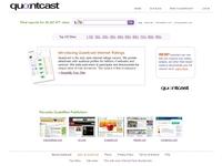quantcast.jpg