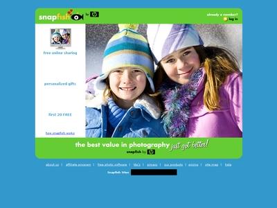 snapfish.jpg